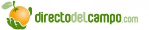 Visitar Directodelcampo.com