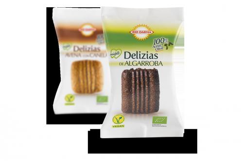 Productos a granel Biodarma