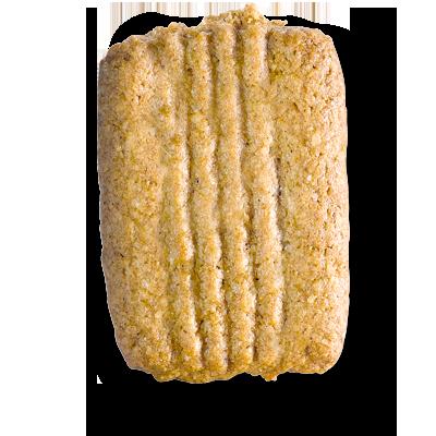 Delizias con mantequilla